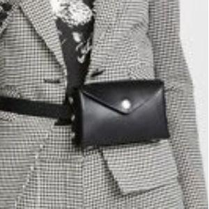 RAG & BONE Belt Bag